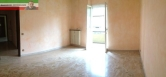 Appartamento in affitto a Pavia, 3 locali, zona Località: Viale Riviera - Casa Sul Fiume, prezzo € 590 | CambioCasa.it