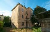 Altro in vendita a Vicenza, 4 locali, zona Località: Viale Trento, Trattative riservate | Cambio Casa.it