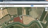 Terreno Edificabile Residenziale in vendita a Este, 9999 locali, prezzo € 90.000 | Cambio Casa.it