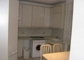 Appartamento in vendita a Egna, 1 locali, zona Località: Egna - Centro, prezzo € 99.900   CambioCasa.it