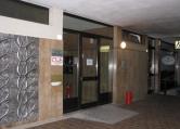 Appartamento in vendita a Egna, 2 locali, zona Località: Egna - Centro, prezzo € 149.900   CambioCasa.it