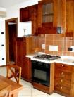 Appartamento in affitto a Tombolo, 2 locali, zona Zona: Onara, prezzo € 450 | Cambio Casa.it