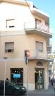 Altro in vendita a Montesilvano, 6 locali, zona Località: Montesilvano - Centro, Trattative riservate   CambioCasa.it
