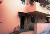 Appartamento in affitto a Milazzo, 2 locali, zona Località: Milazzo - Centro, prezzo € 500 | Cambio Casa.it