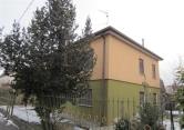 Villa in vendita a Este, 9999 locali, prezzo € 235.000 | Cambio Casa.it