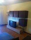 Appartamento in affitto a Limena, 3 locali, zona Località: Limena - Centro, prezzo € 640 | Cambio Casa.it