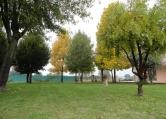Villa in vendita a Veggiano, 4 locali, zona Zona: Trambacche, prezzo € 398.000 | Cambio Casa.it