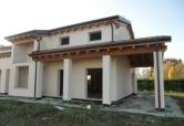 Villa Bifamiliare in vendita a Santa Giustina in Colle, 9999 locali, zona Zona: Fratte, prezzo € 250.000 | Cambio Casa.it