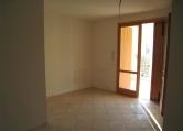Appartamento in vendita a Roè Volciano, 2 locali, zona Località: Roè Volciano, prezzo € 158.000 | Cambio Casa.it