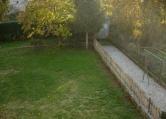 Villa Bifamiliare in vendita a Cadoneghe, 3 locali, prezzo € 179.000 | Cambio Casa.it