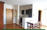 Appartamento in vendita a San Bonifacio, 2 locali, zona Località: San Bonifacio - Centro, prezzo € 80.000 | Cambio Casa.it