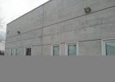 Capannone in affitto a Montichiari, 9999 locali, zona Località: Montichiari, prezzo € 7.000 | Cambio Casa.it