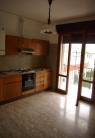 Appartamento in affitto a Veggiano, 2 locali, zona Località: Veggiano - Centro, prezzo € 395   Cambio Casa.it