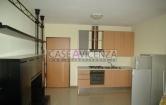 Appartamento in affitto a Castegnero, 2 locali, zona Zona: Villaganzerla, prezzo € 400 | Cambio Casa.it