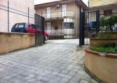 Appartamento in affitto a Palermo, 2 locali, prezzo € 370 | Cambio Casa.it