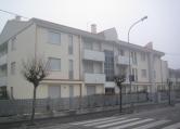 Appartamento in vendita a Saonara, 3 locali, zona Zona: Villatora, prezzo € 168.000 | CambioCasa.it