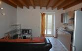 Appartamento in vendita a Calvagese della Riviera, 2 locali, zona Località: Calvagese della Riviera, prezzo € 100.000 | Cambio Casa.it