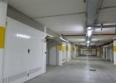 Box / Garage in vendita a Agordo, 9999 locali, zona Località: Agordo - Centro, prezzo € 17.000 | Cambio Casa.it