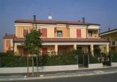 Appartamento in vendita a Rovolon, 4 locali, zona Zona: Bastia, prezzo € 150.000 | Cambio Casa.it