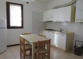 Appartamento in affitto a Abano Terme, 2 locali, prezzo € 480 | Cambio Casa.it
