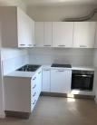 Appartamento in vendita a Pianiga, 3 locali, zona Zona: Mellaredo, prezzo € 119.000 | CambioCasa.it