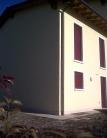 Villa a Schiera in vendita a Marostica, 5 locali, zona Località: Marostica, prezzo € 300.000 | Cambio Casa.it