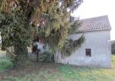Rustico / Casale in vendita a Sant'Urbano, 4 locali, prezzo € 65.000 | Cambio Casa.it
