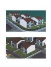 Terreno Edificabile Residenziale in vendita a Sant'Elena, 5 locali, prezzo € 270.000 | Cambio Casa.it