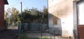 Rustico / Casale in vendita a Monticelli Brusati, 9999 locali, prezzo € 75.000 | Cambio Casa.it