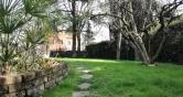 Villa in vendita a Padova, 8 locali, zona Località: Mandria, prezzo € 580.000 | CambioCasa.it