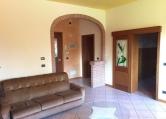 Appartamento in vendita a Stra, 4 locali, zona Zona: San Pietro di Stra, prezzo € 80.000 | Cambio Casa.it