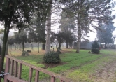 Rustico / Casale in vendita a Ponso, 9999 locali, Trattative riservate | Cambio Casa.it