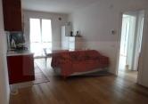 Appartamento in affitto a Noventa Padovana, 3 locali, zona Località: Noventa Padovana, prezzo € 600 | Cambio Casa.it