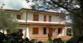 Villa in vendita a Milazzo, 5 locali, zona Località: Milazzo, Trattative riservate | Cambio Casa.it
