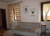 Appartamento in affitto a Sora, 2 locali, prezzo € 370 | Cambio Casa.it
