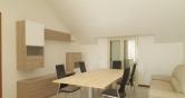 Appartamento in affitto a Sora, 5 locali, prezzo € 550 | CambioCasa.it