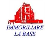 Villa in vendita a Monselice, 4 locali, prezzo € 480.000 | CambioCasa.it