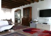 Altro in vendita a Este, 6 locali, zona Località: Este - Centro, Trattative riservate   Cambio Casa.it