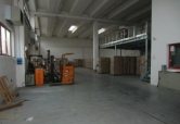 Capannone in vendita a Santa Giustina in Colle, 9999 locali, zona Zona: Fratte, prezzo € 420.000 | CambioCasa.it