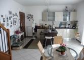 Appartamento in vendita a Villanova di Camposampiero, 4 locali, zona Località: Villanova di Camposampiero, prezzo € 105.000 | CambioCasa.it