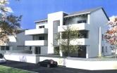 Appartamento in vendita a Fiesso d'Artico, 3 locali, zona Località: Fiesso d'Artico, prezzo € 175.000   Cambio Casa.it