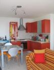 Appartamento in vendita a Roana, 1 locali, zona Località: Tresche Conca, prezzo € 98.000 | Cambio Casa.it