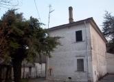 Villa in vendita a Arpino, 4 locali, prezzo € 70.000 | Cambio Casa.it