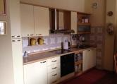 Appartamento in vendita a Stra, 2 locali, zona Località: Stra, prezzo € 65.000 | Cambio Casa.it