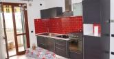 Appartamento in affitto a Polverara, 3 locali, zona Località: Polverara - Centro, prezzo € 530 | CambioCasa.it