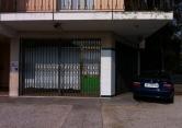 Negozio / Locale in affitto a Este, 9999 locali, prezzo € 1.000   Cambio Casa.it
