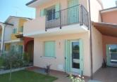 Appartamento in vendita a Veronella, 4 locali, zona Zona: San Gregorio, Trattative riservate | Cambio Casa.it