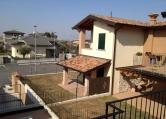 Villa in vendita a Calcinato, 5 locali, zona Località: Calcinato, prezzo € 380.000 | Cambio Casa.it