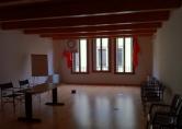 Ufficio / Studio in affitto a Rovigo, 1 locali, zona Zona: Centro, prezzo € 165.000 | Cambio Casa.it