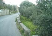 Terreno Edificabile Residenziale in vendita a Reggio Calabria, 9999 locali, zona Località: San Sperato, prezzo € 35.000 | Cambio Casa.it